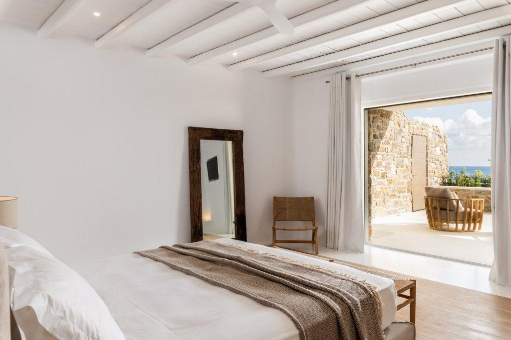 Mykonos-Luxury-Villa-Miraval39