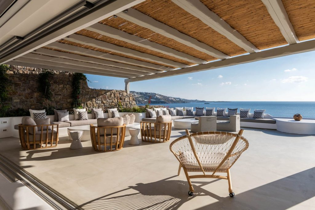 Mykonos-Luxury-Villa-Miraval4