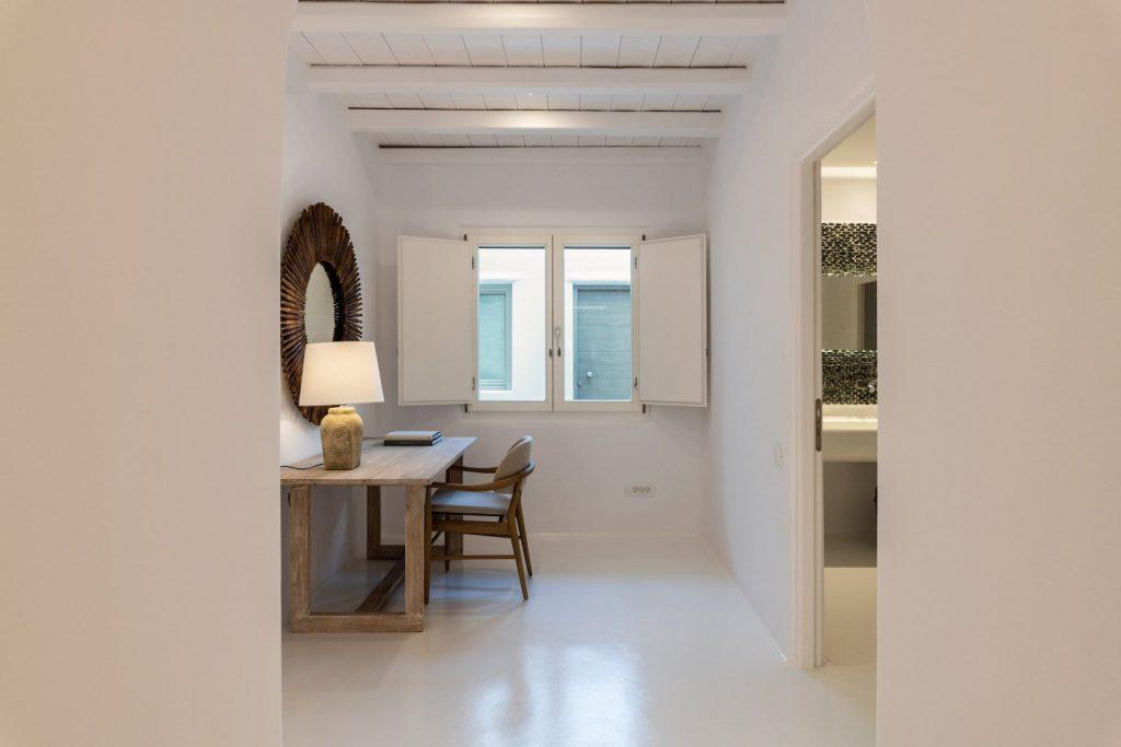 Mykonos-Luxury-Villa-Miraval40