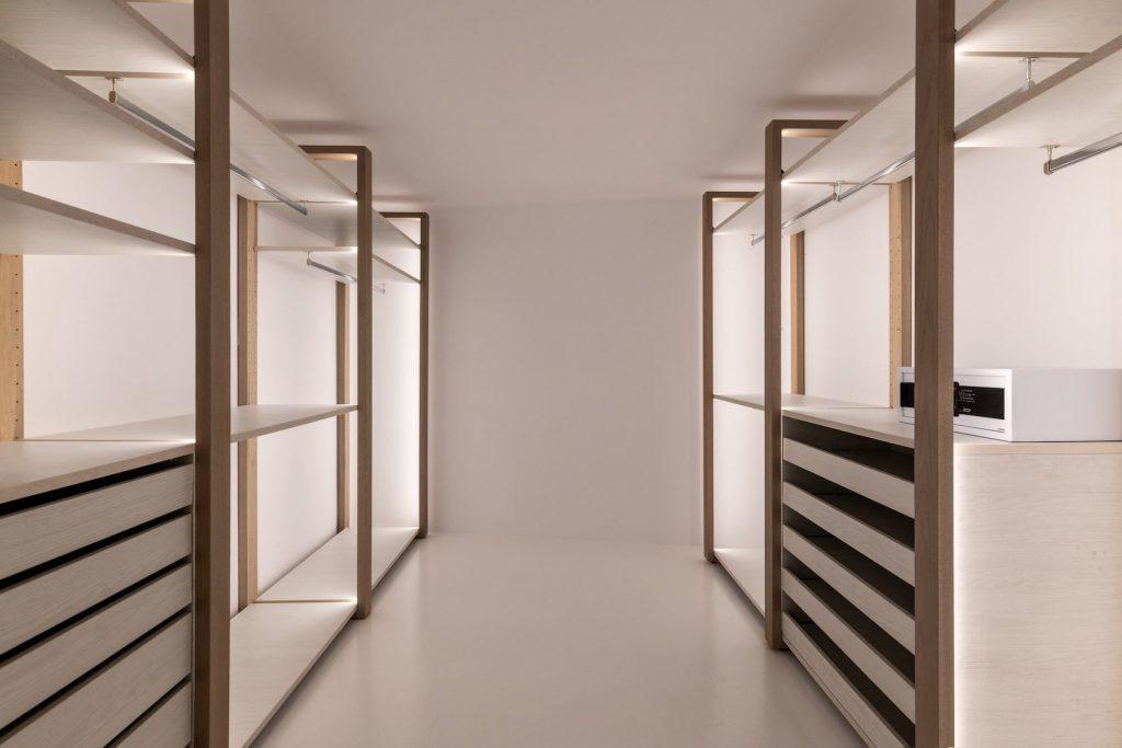 Mykonos-Luxury-Villa-Miraval42