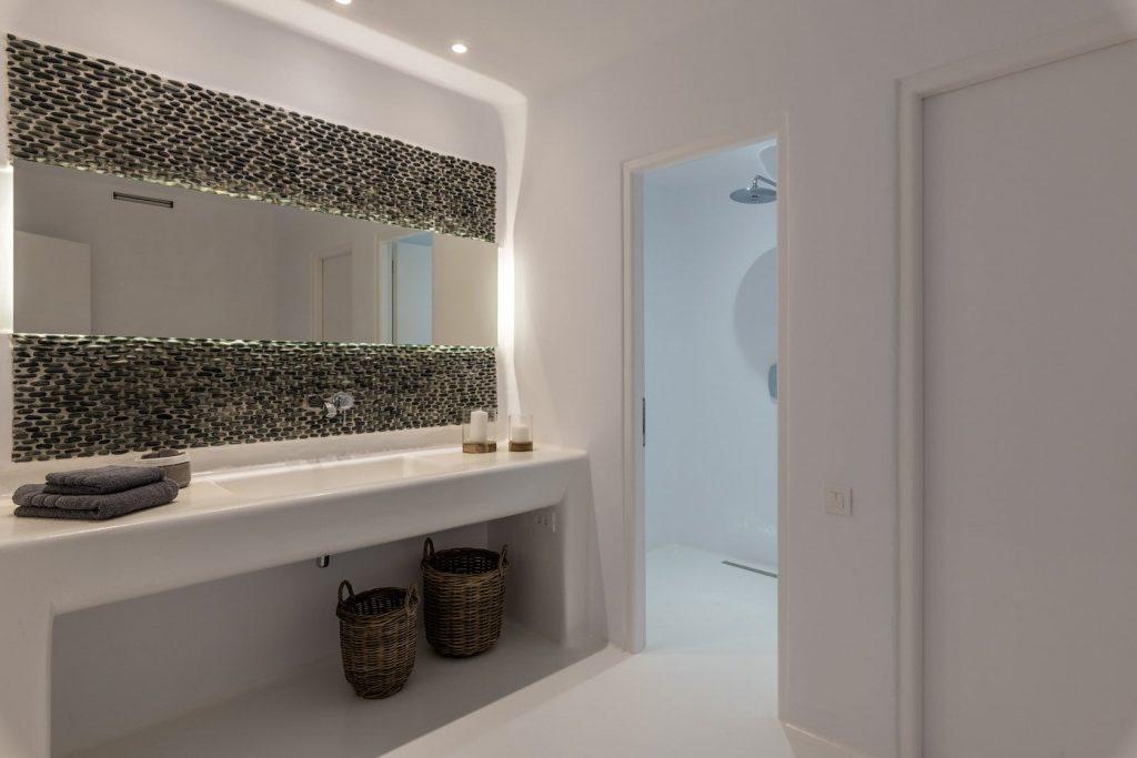 Mykonos-Luxury-Villa-Miraval43