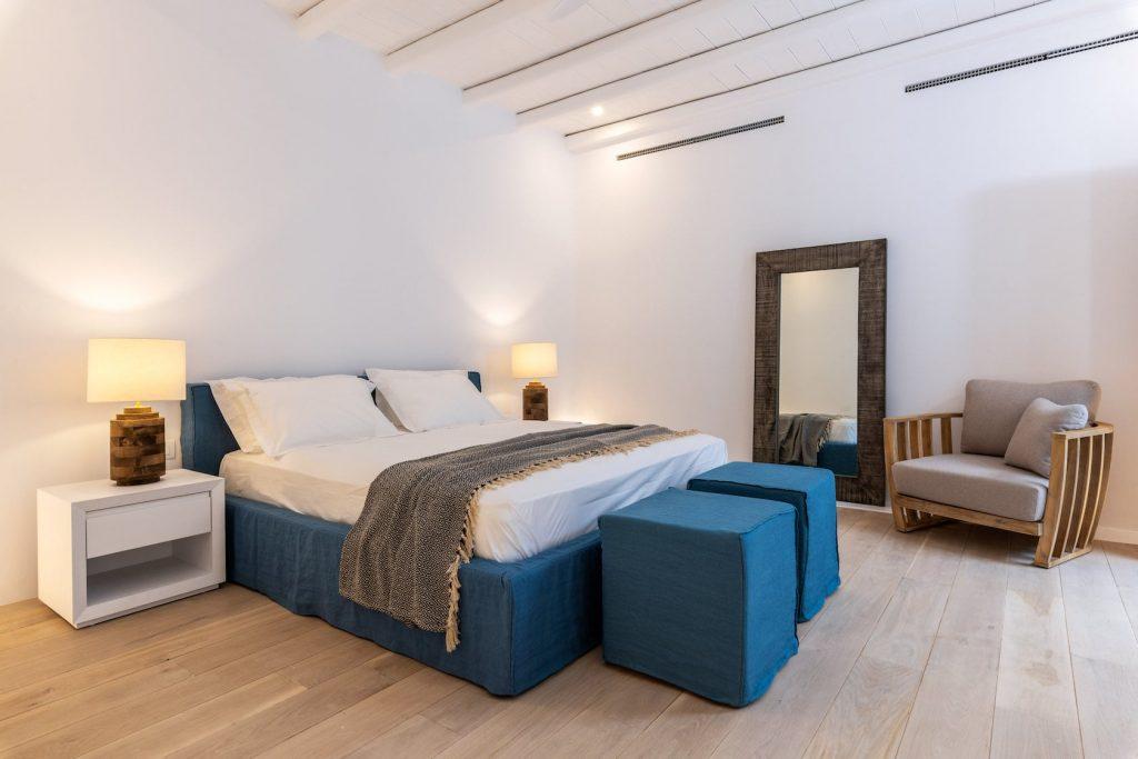 Mykonos-Luxury-Villa-Miraval44