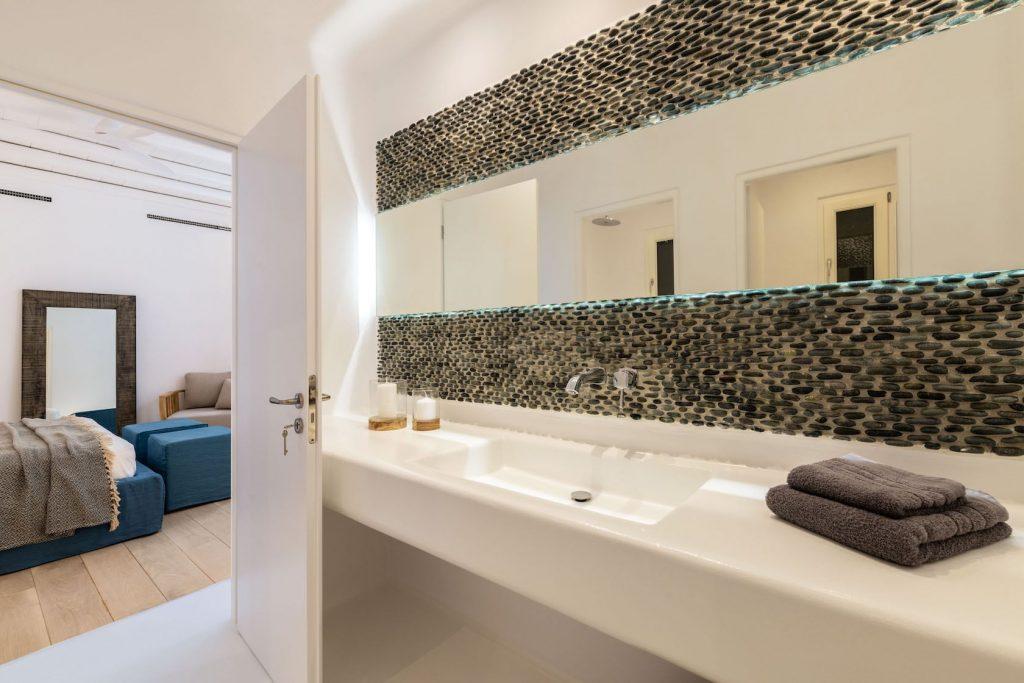 Mykonos-Luxury-Villa-Miraval45