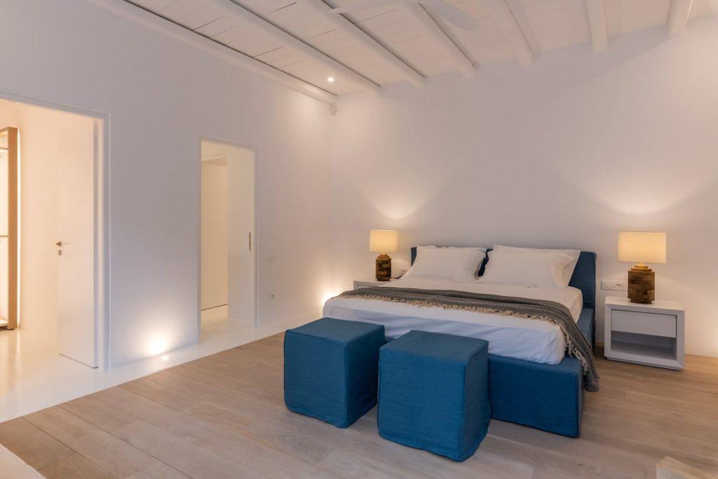Mykonos-Luxury-Villa-Miraval48