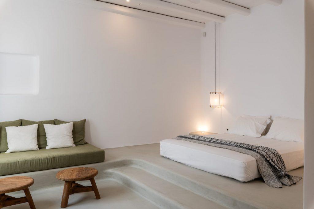 Mykonos-Luxury-Villa-Miraval49
