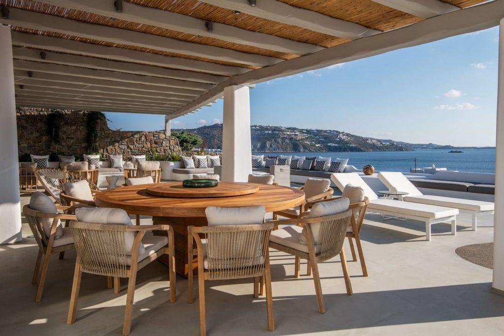 Mykonos-Luxury-Villa-Miraval5