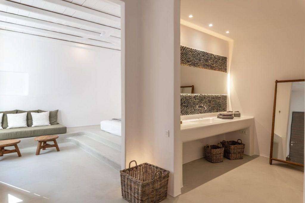 Mykonos-Luxury-Villa-Miraval50