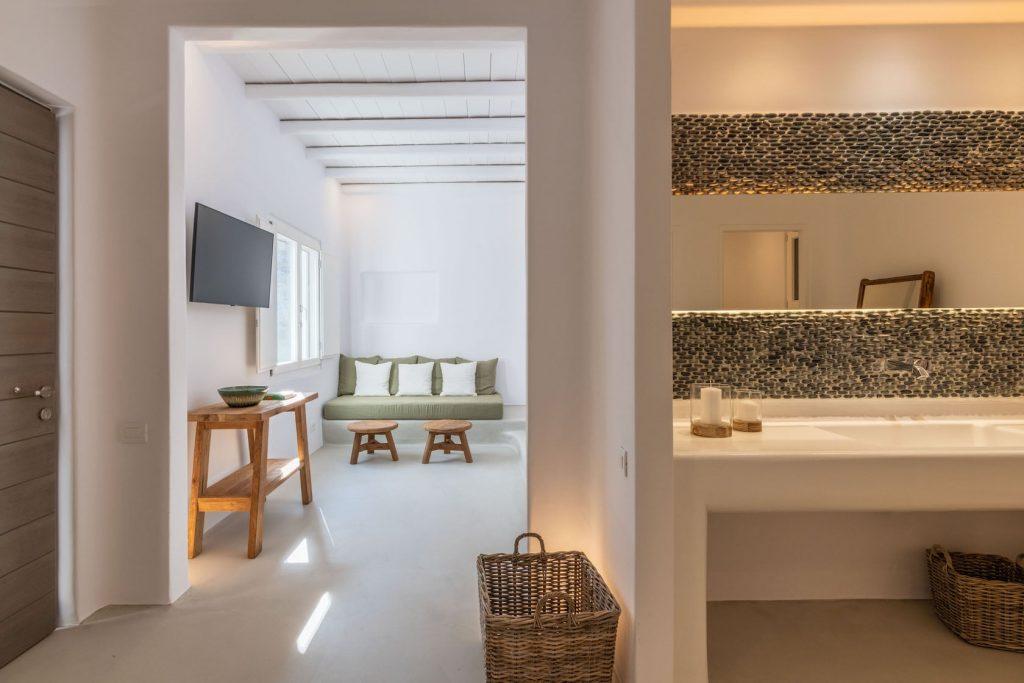 Mykonos-Luxury-Villa-Miraval51
