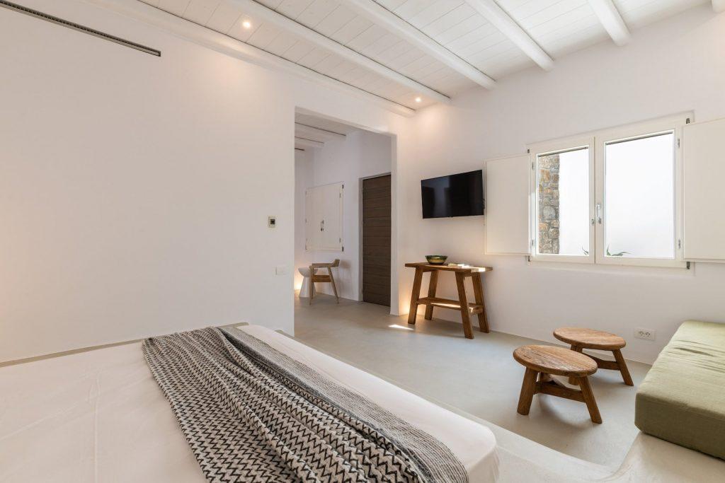Mykonos-Luxury-Villa-Miraval53