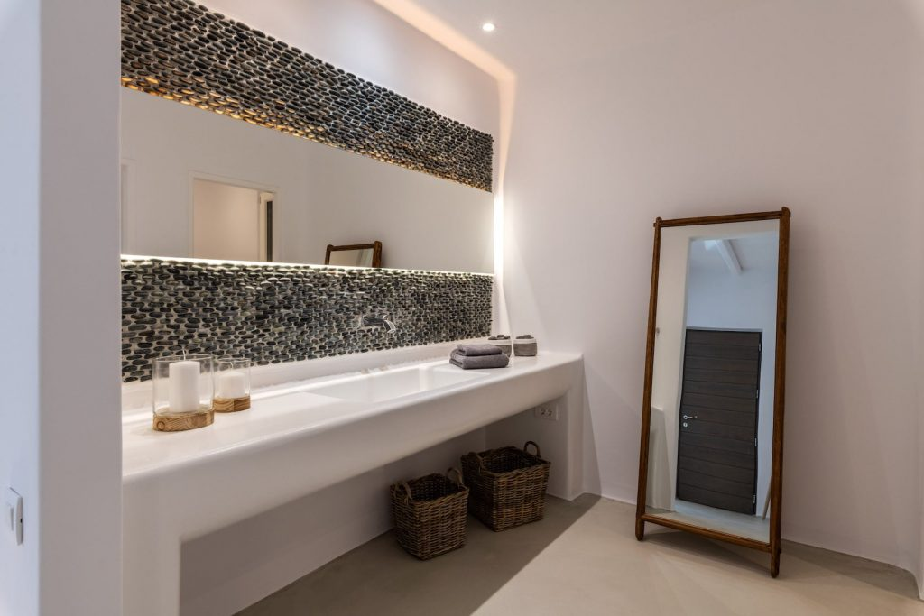Mykonos-Luxury-Villa-Miraval54
