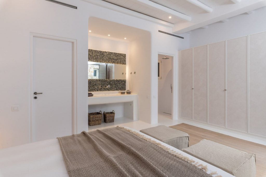 Mykonos-Luxury-Villa-Miraval56