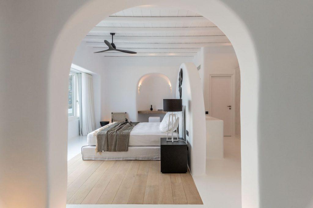 Mykonos-Luxury-Villa-Miraval59