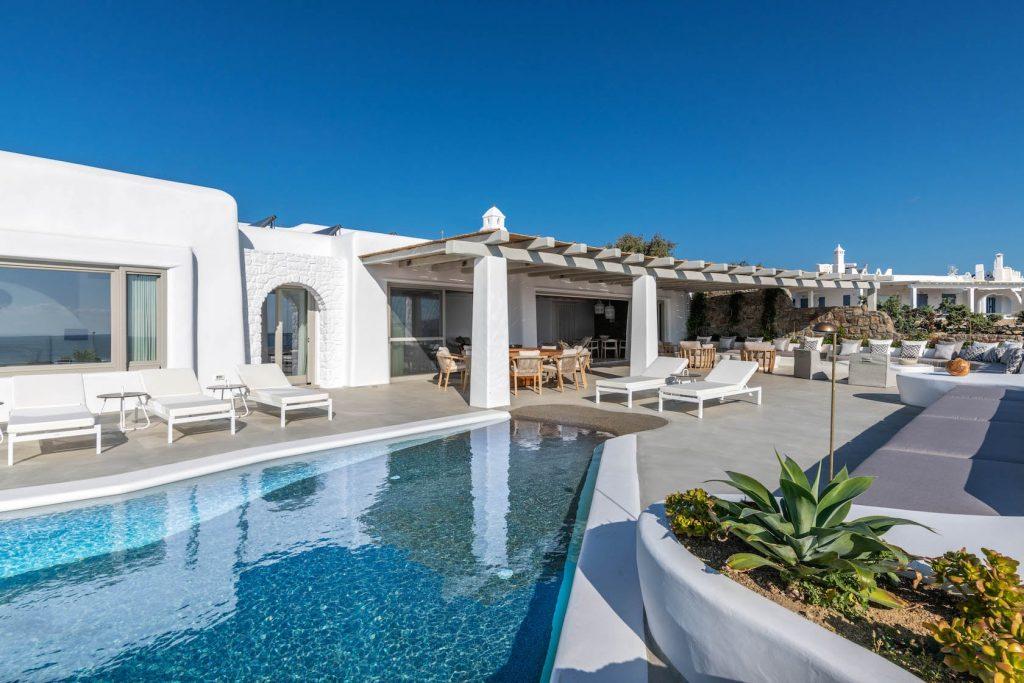 Mykonos-Luxury-Villa-Miraval6