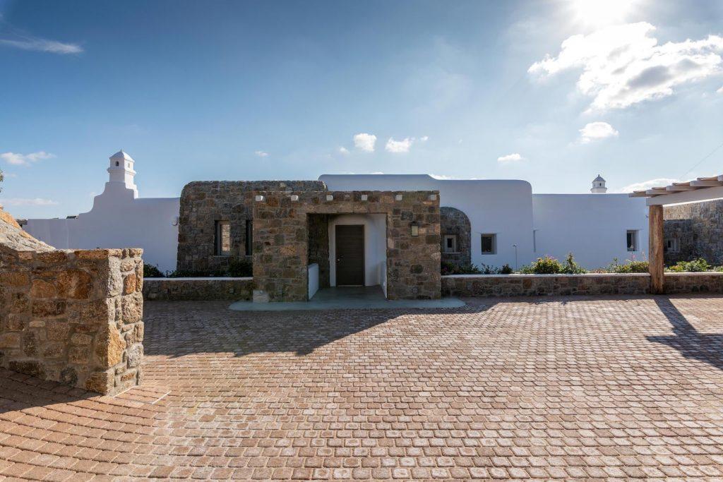 Mykonos-Luxury-Villa-Miraval61