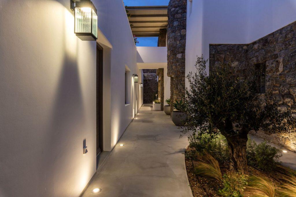 Mykonos-Luxury-Villa-Miraval62