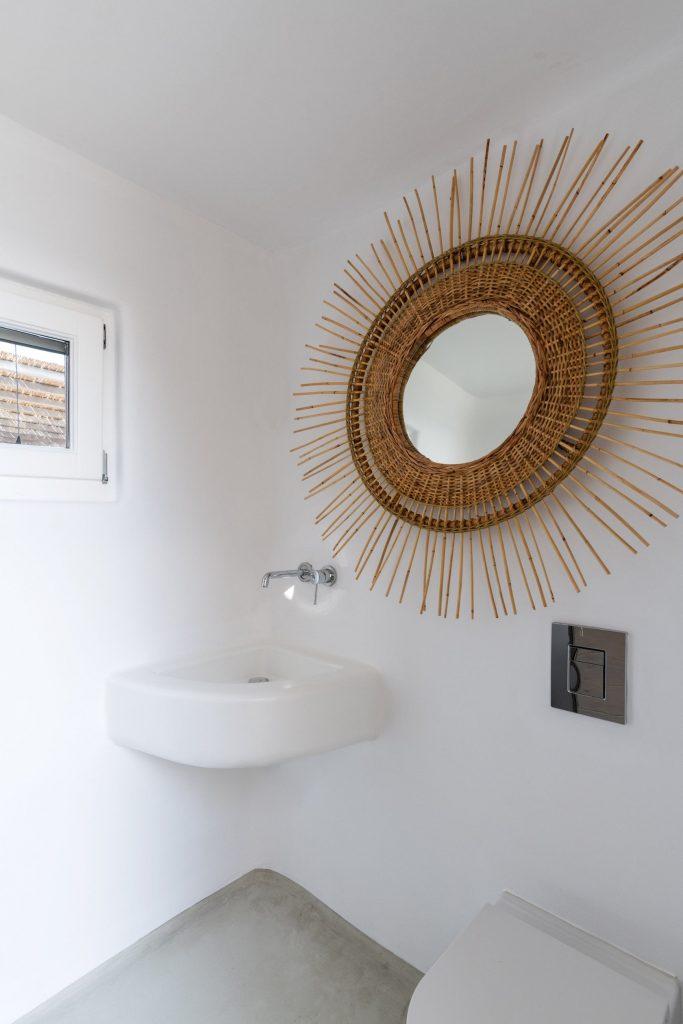 Mykonos-Luxury-Villa-Miraval63
