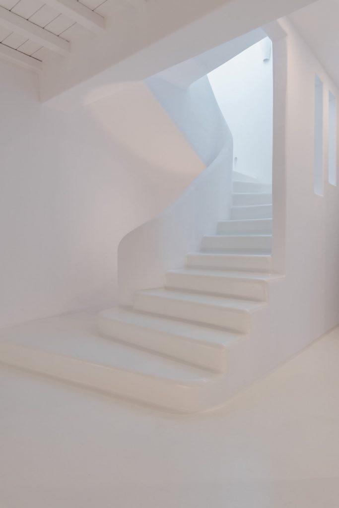 Mykonos-Luxury-Villa-Miraval64