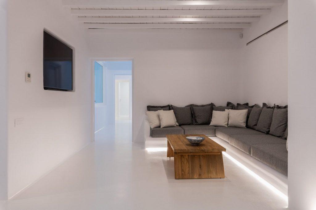 Mykonos-Luxury-Villa-Miraval65