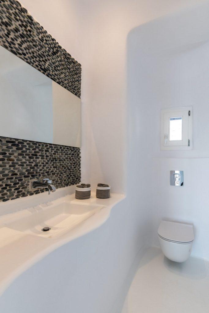 Mykonos-Luxury-Villa-Miraval66