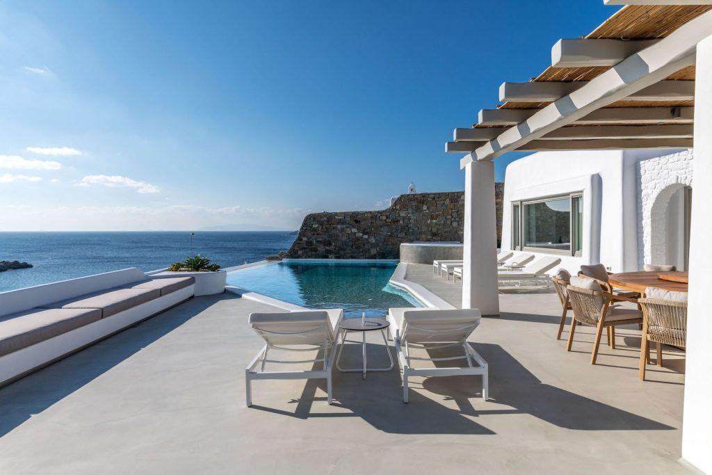 Mykonos-Luxury-Villa-Miraval7