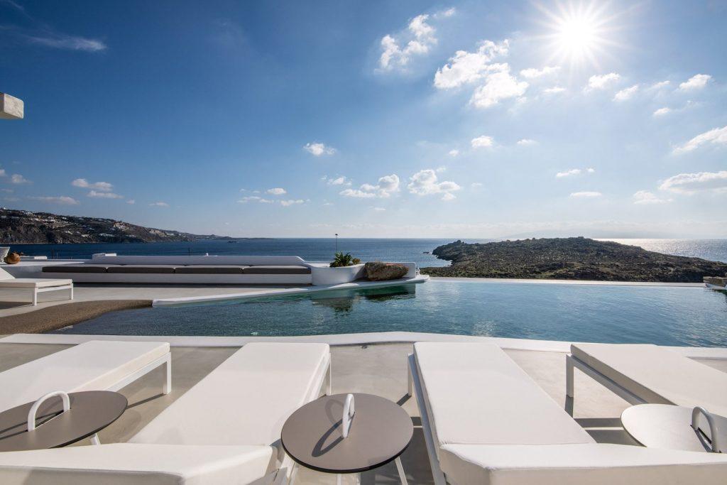 Mykonos-Luxury-Villa-Miraval9