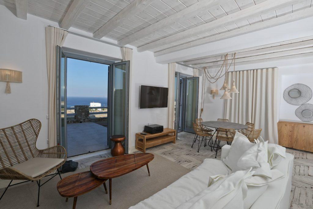 Mykonos-Luxury-Villa-Moonflower21