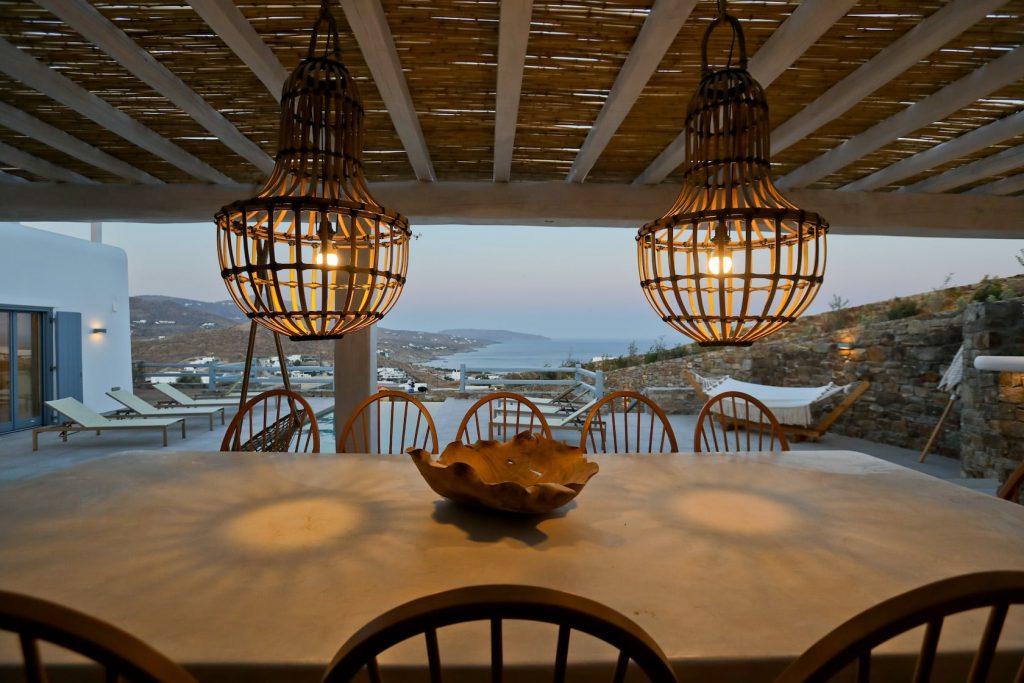Mykonos-Luxury-Villa-Moonflower25