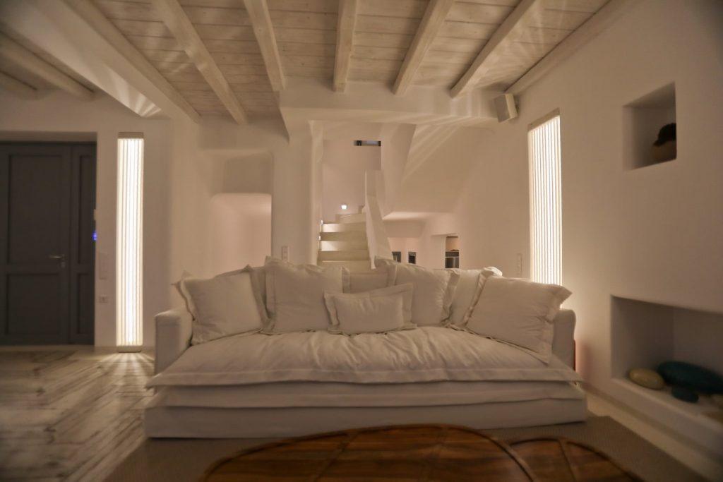 Mykonos-Luxury-Villa-Moonflower29