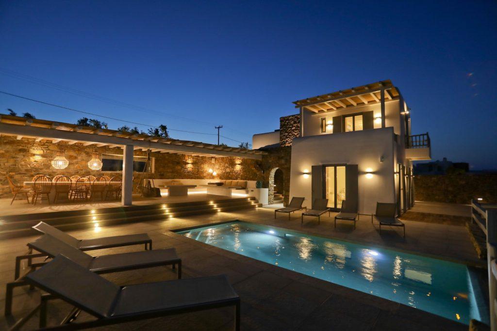 Mykonos-Luxury-Villa-Moonflower3