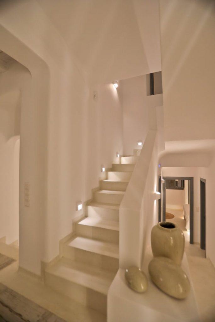 Mykonos-Luxury-Villa-Moonflower32