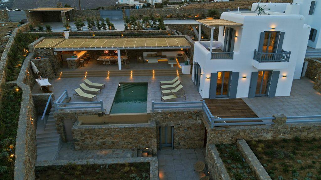 Mykonos-Luxury-Villa-Moonflower4