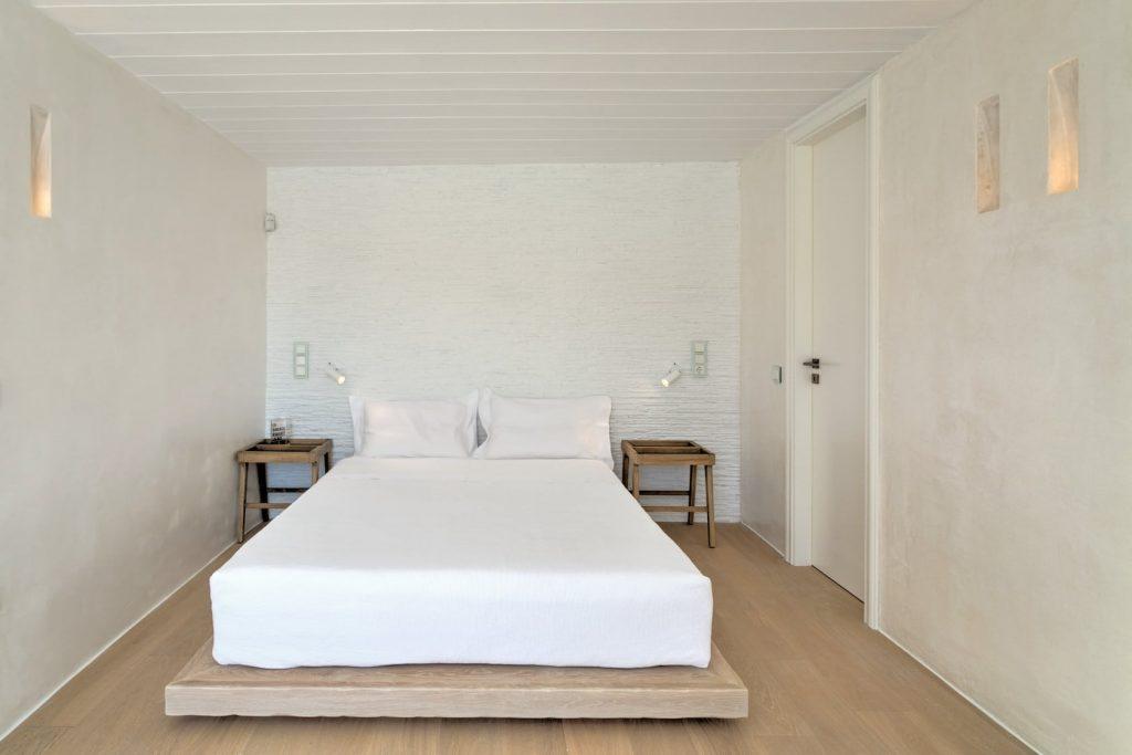 Mykonos Luxury Villa Morpheus10