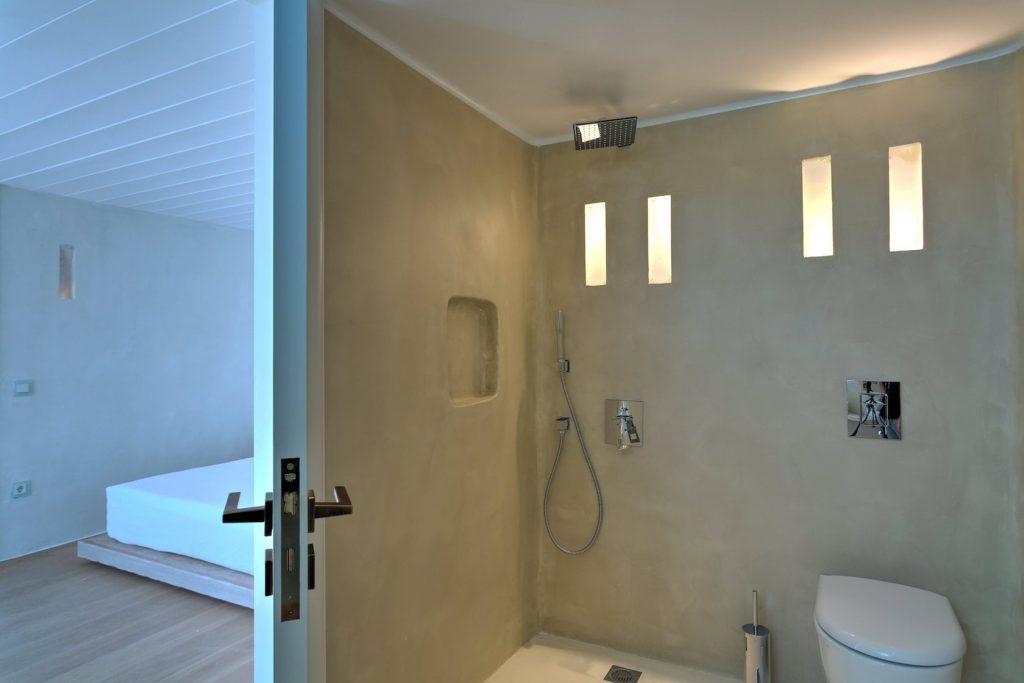 Mykonos Luxury Villa Morpheus11