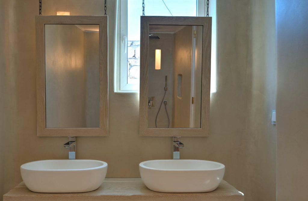 Mykonos Luxury Villa Morpheus12