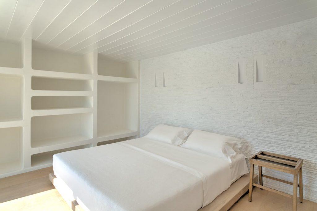 Mykonos Luxury Villa Morpheus25