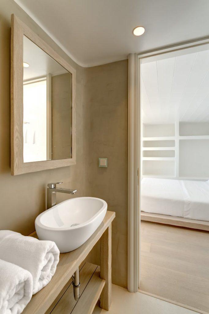 Mykonos Luxury Villa Morpheus29