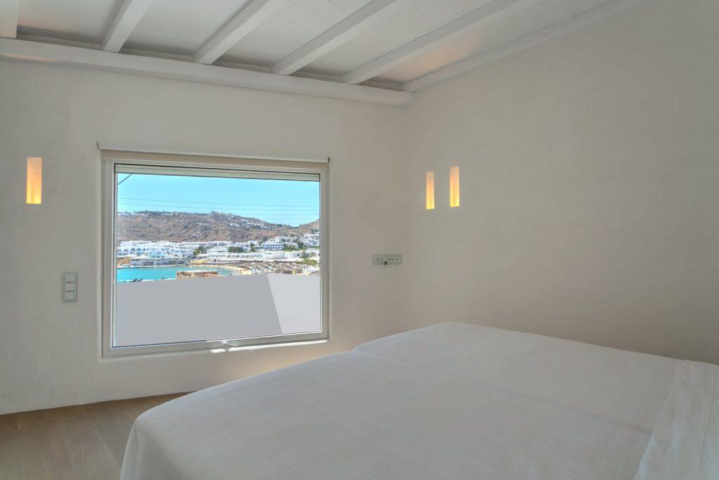 Mykonos Luxury Villa Morpheus6