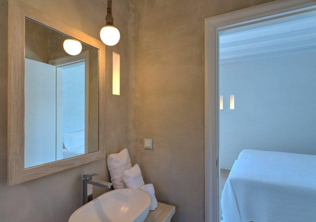 Mykonos Luxury Villa Morpheus7
