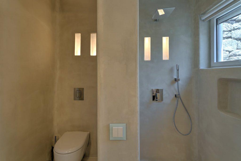 Mykonos Luxury Villa Morpheus8