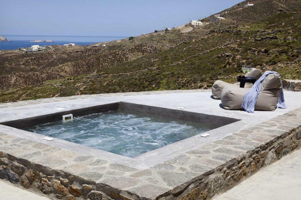 Mykonos luxury villa Nalenia13