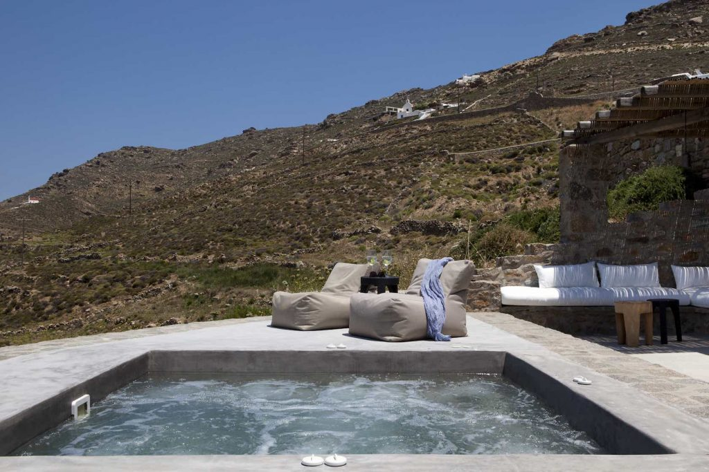 Mykonos luxury villa Nalenia14