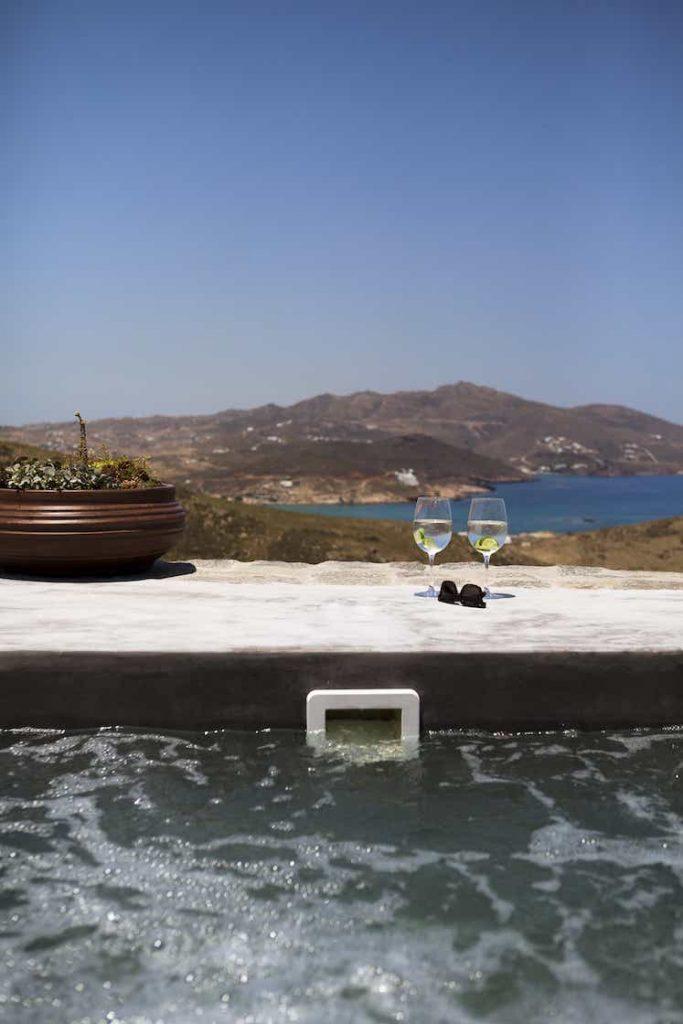 Mykonos luxury villa Nalenia15