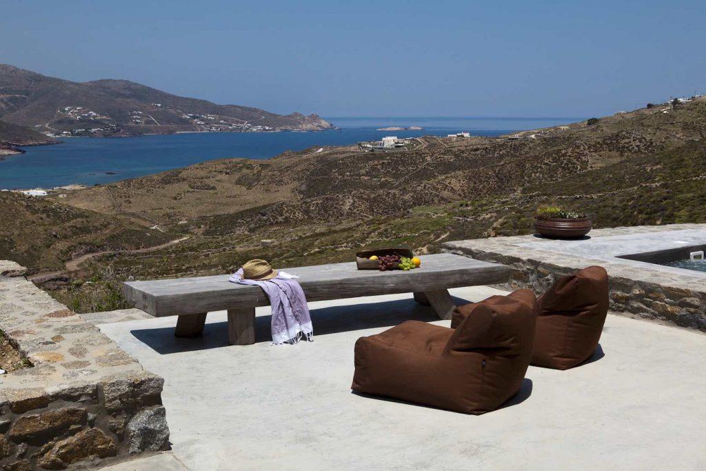 Mykonos luxury villa Nalenia16