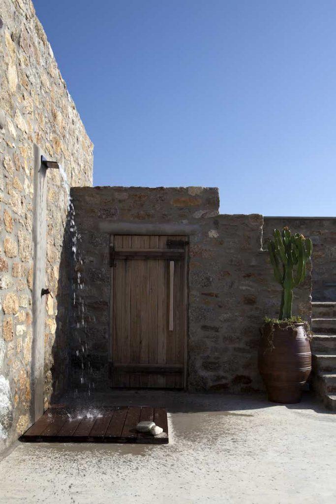 Mykonos luxury villa Nalenia18