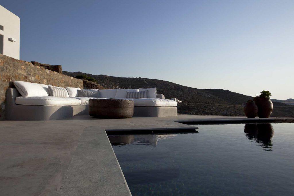 Mykonos luxury villa Nalenia19