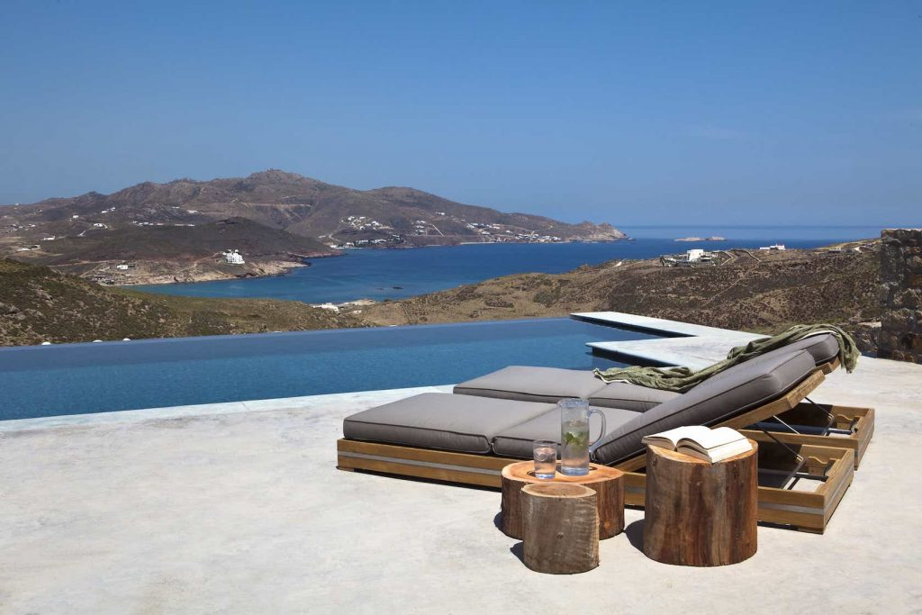 Mykonos luxury villa Nalenia2