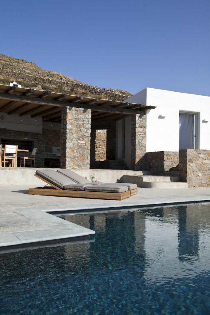 Mykonos luxury villa Nalenia20