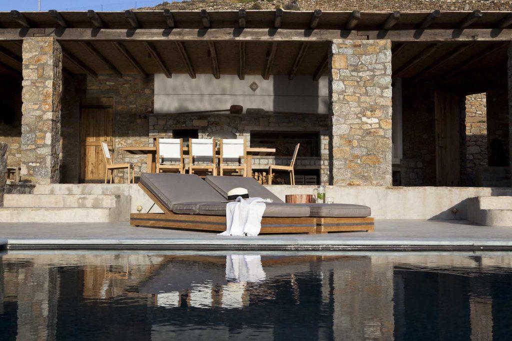 Mykonos luxury villa Nalenia21