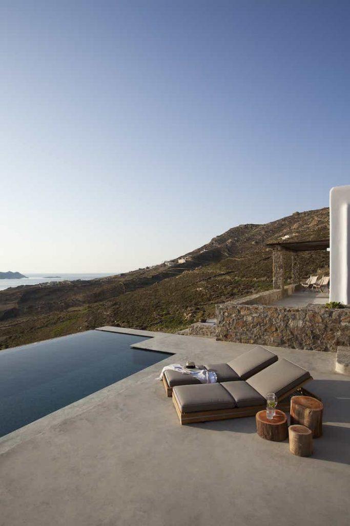 Mykonos luxury villa Nalenia25