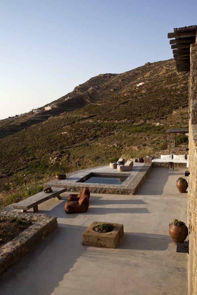 Mykonos luxury villa Nalenia26